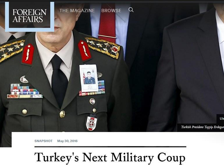 Ἄκρως ἐλεγχόμενον πραξικόπημα...2