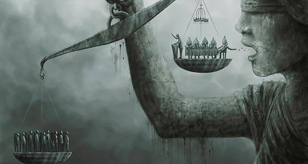 Ἔρχεται ἡ ὥρα γιὰ τὸ χειρότερο σενάριο
