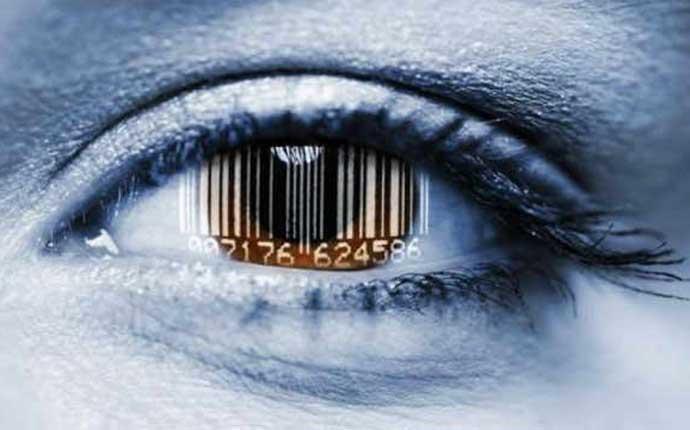 Ἡ ἀχρήματος κοινωνία τοῦ Μητσοτάκη καὶ ἡ κτηνωδία της...