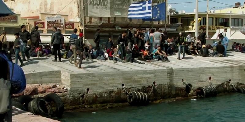 Λογαριασμὸς ἀποπληρωμῆς κόστους ...προσφύγων στοὺς Ἕλληνες2