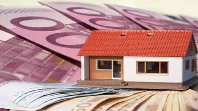 Χρηματοδοτικές μισθώσεις γιατί δέν ἀντιμετωπίζονται;