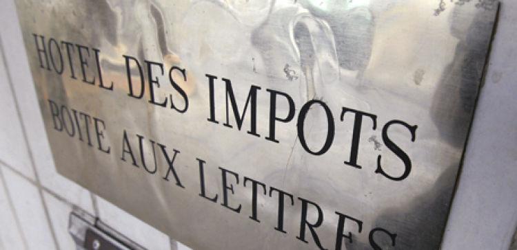 Καταργεῖται ἡ ἰδιοκτησία στήν Γαλλία;