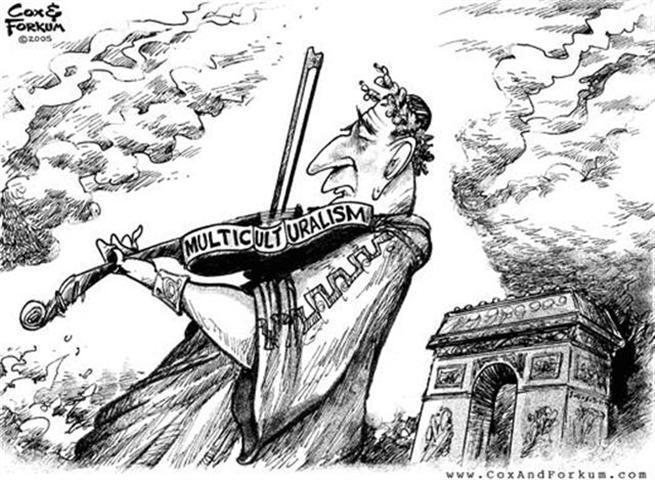 Φωνασκοῦν καὶ διαμαρτύρονται οἱ ...«μορφωμένοι»!!!1