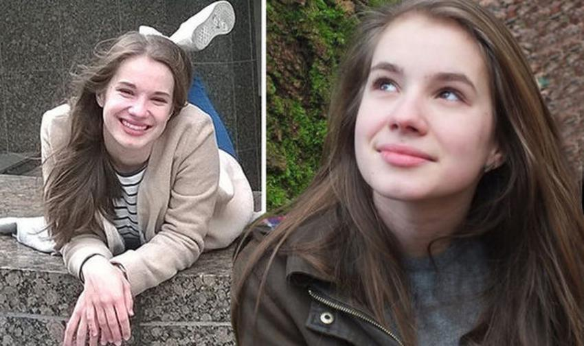 Ξεκίνησε στήν Κέρκυρα τά ἐγκλήματα ὁ δολοφόνος τῆς 19χρονης Γερμανίδας;2