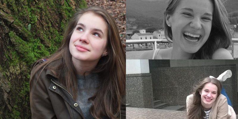 Ξεκίνησε στήν Κέρκυρα τά ἐγκλήματα ὁ δολοφόνος τῆς 19χρονης Γερμανίδας;3