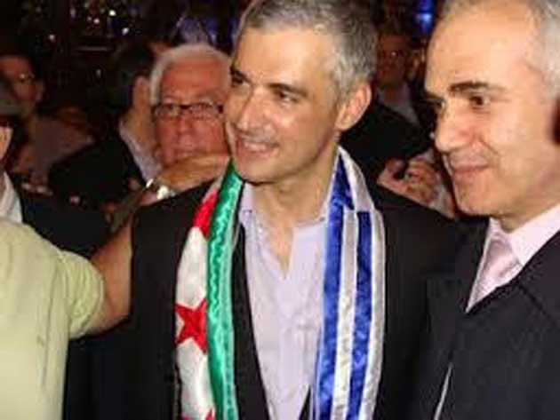 Χαλέπι ἐλεύθερο...3