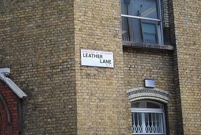 leatherlane3
