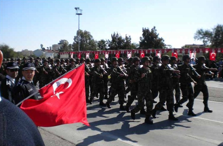 _46778638_turkishtroops766