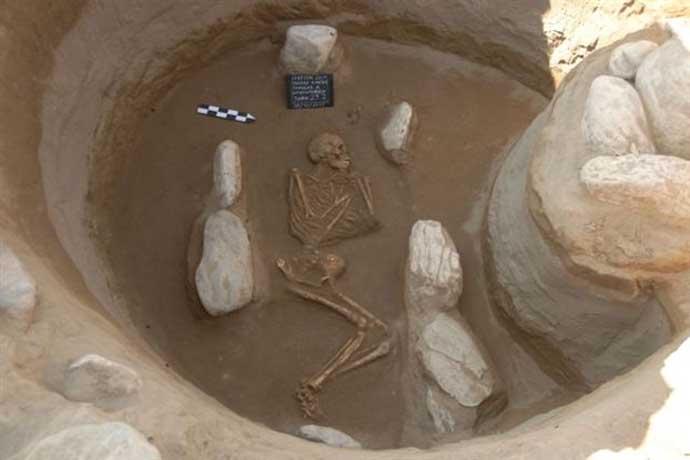 Ἀρχαιότητες ποὺ πᾶνε γιὰ ...πνίξιμο!1