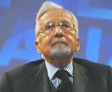 Κυβέρνησις Bilderberg3