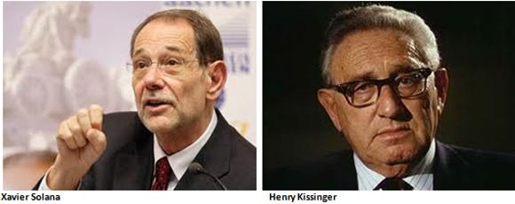 Κυβέρνησις Bilderberg8