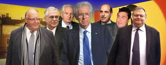 Κυβέρνησις Bilderberg12