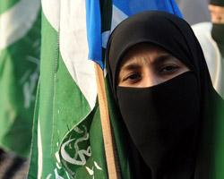 675 γυναῖκες νεκρὲς στὸ Πακιστάν!
