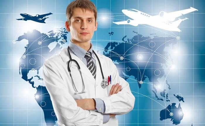 Γιατροί. Ἕνα ἐπάγγελμα πού καταργεῖ ἡ τρόικα καί οἱ λακέδες της