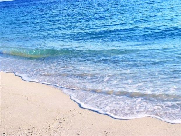 Ξυνισμένες θάλασσες... Παρατεταμένοι χειμῶνες.... Τρύπες τοῦ Ὄζοντος...2