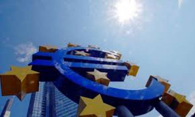 1 τρισ. € στίς τράπεζες. Μᾶς κοροϊδεύουν