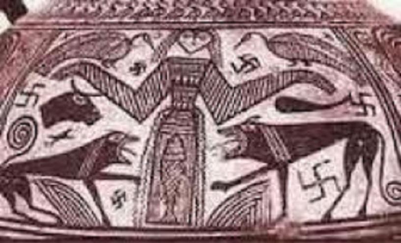 Ποιά ναζιστικά (κι ὄχι μόνον) σύμβολα; 5