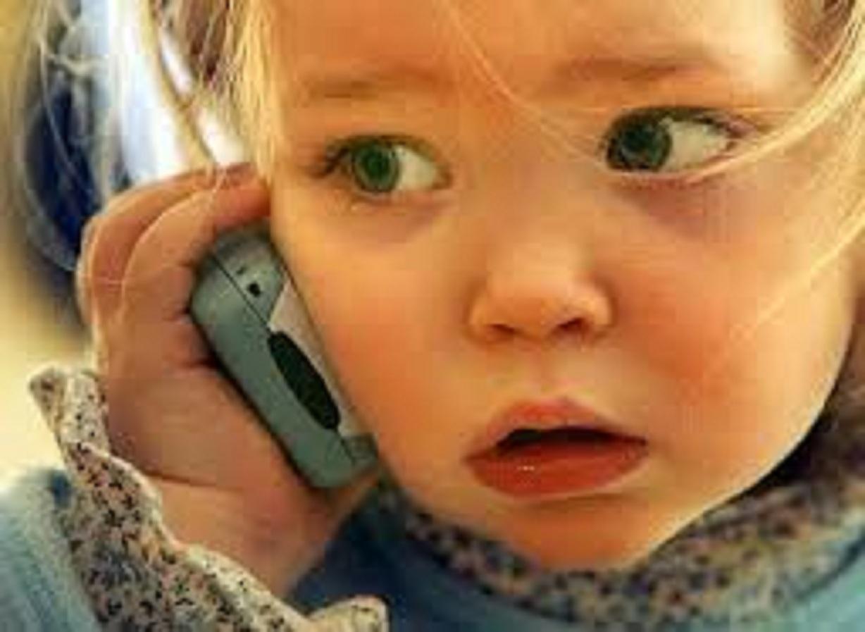 Εἰσπρακτικές καί στίς ἑταιρεῖες κινητῆς τηλεφωνίας