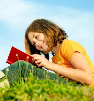Πρέπει νὰ ἐκπαιδεύσουν τὰ παιδιά μας γιὰ νὰ γίνουν ΟΛΑ δωρητὲς ὀργάνων!