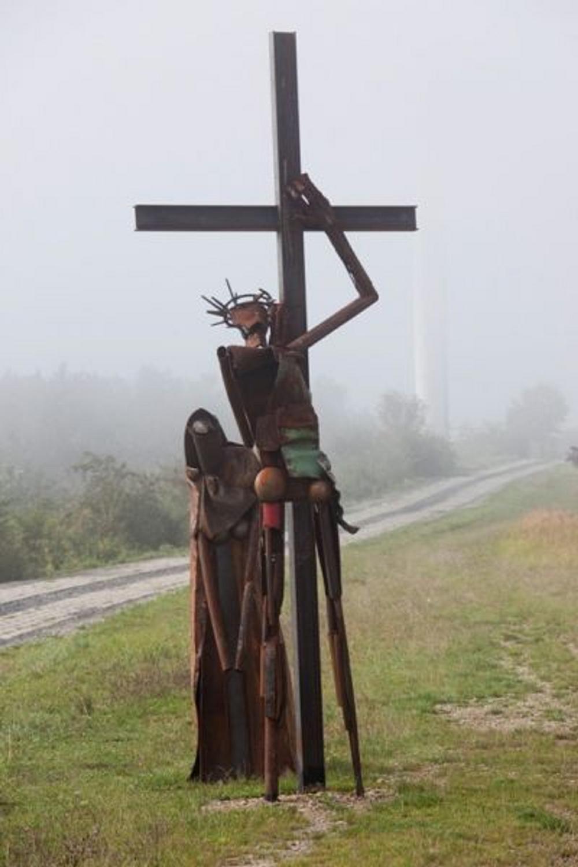 Ἡ γενοκτονία τῶν Μακεδόνων.1