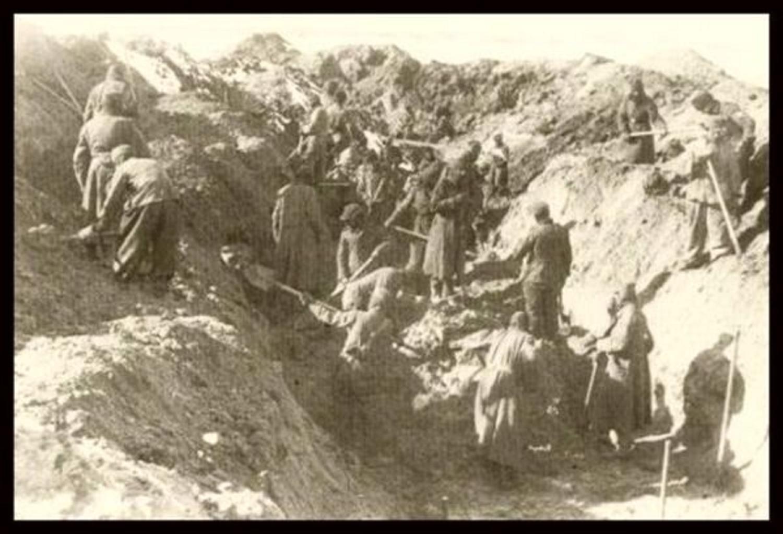 Ἡ γενοκτονία τῶν Μακεδόνων.2