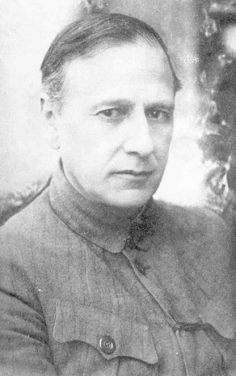 Γιατί οἱ Σοβιετικοί γκρέμιζαν ἐκκλησίες ἀλλά δέν πείραξαν τίς συναγωγές;4
