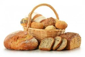 Καιρὸς νὰ ἀκτινοβολήσουμε καὶ τὸ ψωμί μας....