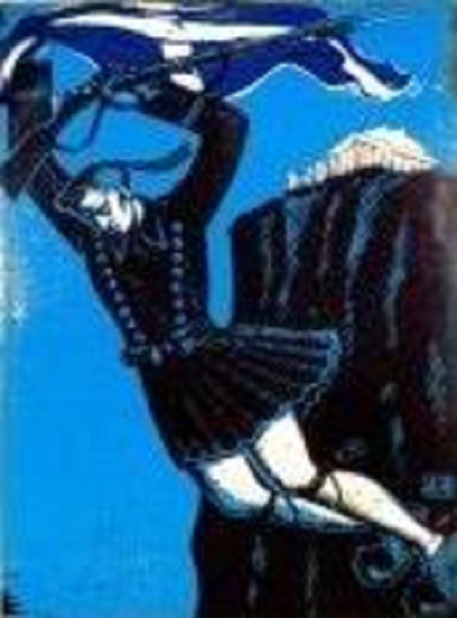 Κουκκίδης καὶ Γλέζος. Ἥρωες ἢ ὄχι;1