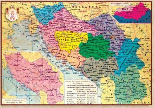 Μακεδονικὸν Ζήτημα, Σύντομος Ἱστορία...2
