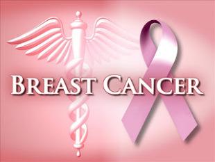 Οἰστρογόνα καί amp; Καρκίνος τοῦ στήθους.