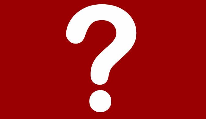 Ποιοί «γλωσσολόγοι» εἶναι γλωσσολόγοι;