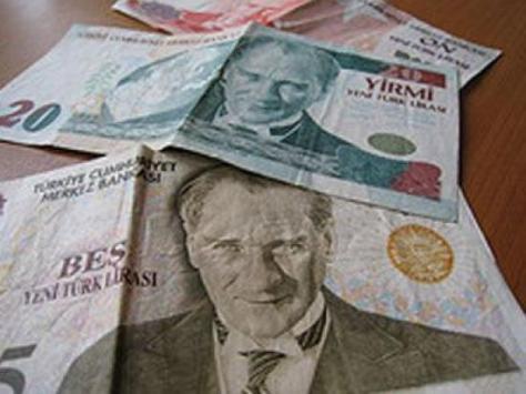 Ρεκόρ ξένων ἐπενδύσεων στήν τουρκία. (11,5 δις φέτος)