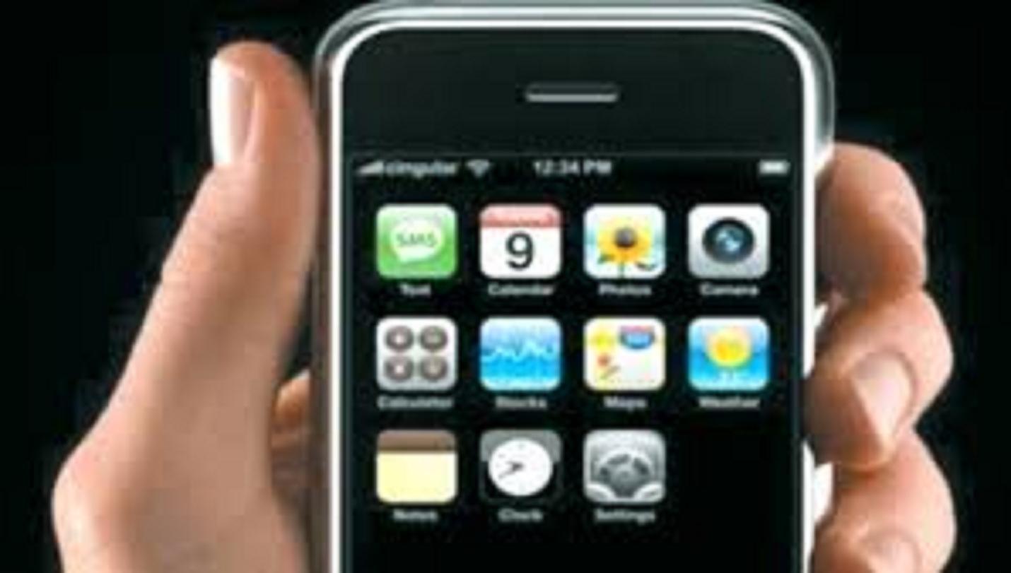 Τά «ἔξυπνα» κινητά θὰ σώζουν ζωές;