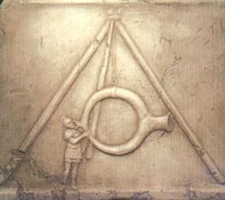 Τηλεπικοινωνίες στὴν Ἀρχαία Ἑλλάδα2