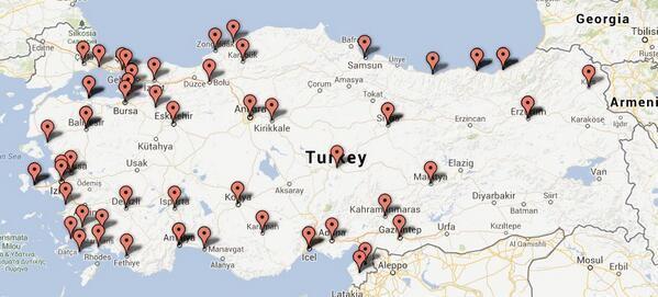 Χμμμ... Ἡ Τουρκία μᾶς τελειώνει;2