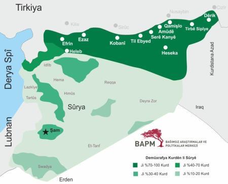 Ἀνεξαρτήτως τῶν ἐξελίξεων, ἡ Συρία θὰ κτυπηθῇ! kobani-west-kurdisatan-22