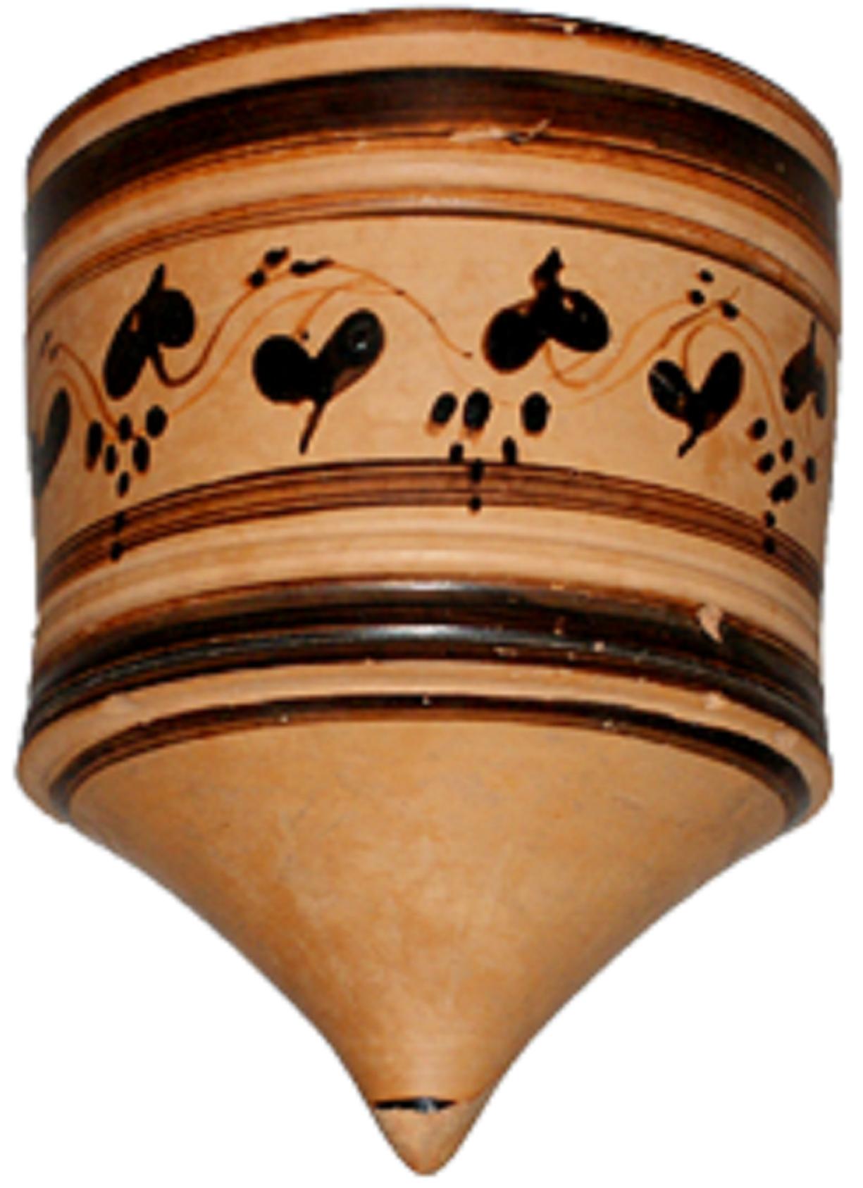 Ἀρχαῖες σβοῦρες.2
