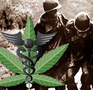 Ἡ μαριχουάνα καὶ ἡ θεραπεία τοῦ καρκίνου. 2