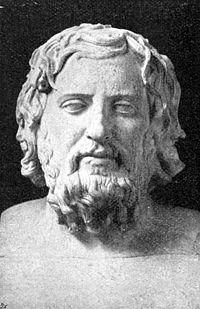 ΦΩΤΟΓΡΑΦΙΑ : Ο Ξενοφώντας θεωρείται αυτός που ανακάλυψε την Ταχυγραφια (στενογραφία).