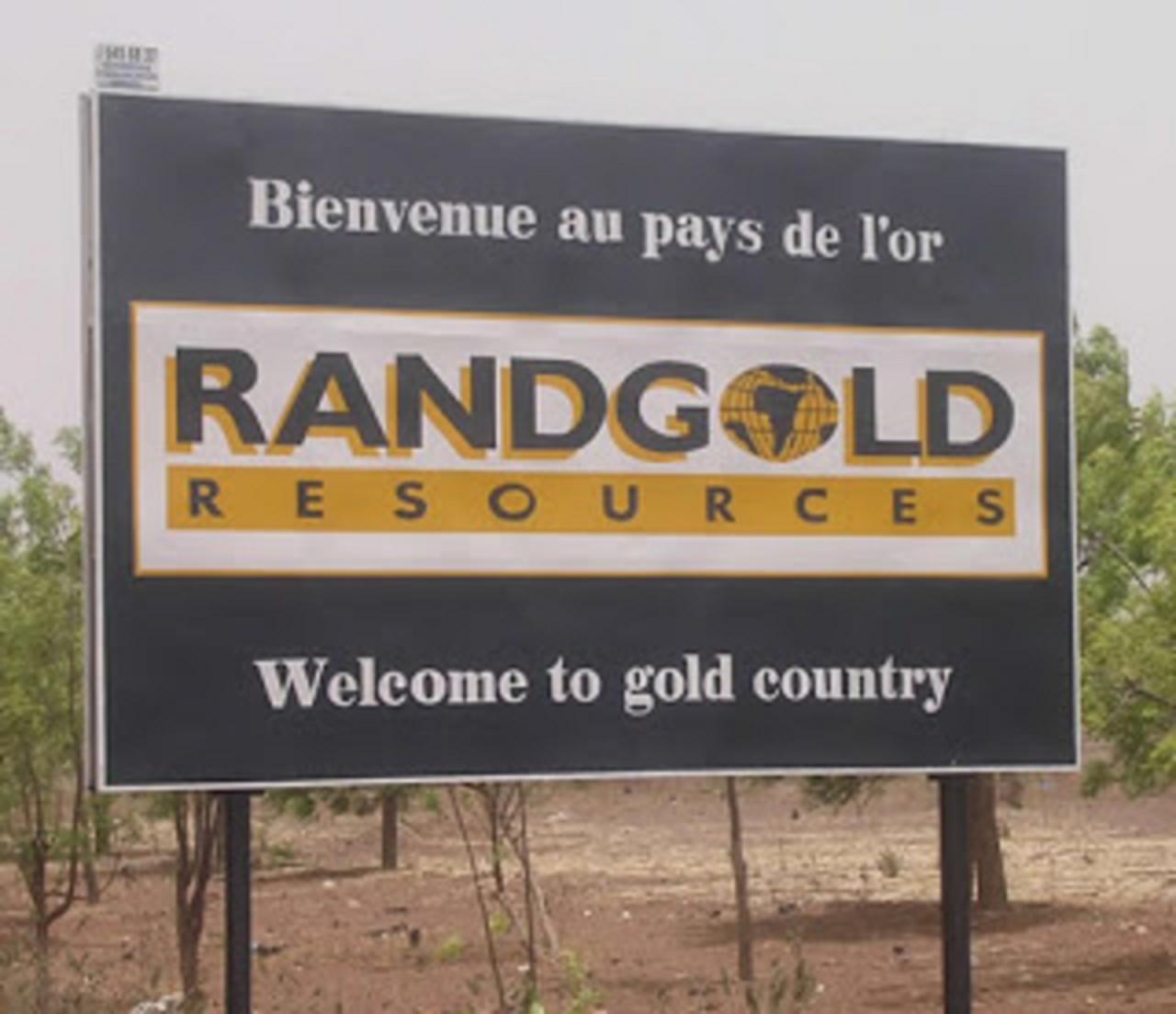 Ὁ πόλεμος στὸ Μάλι καὶ ὁ χρυσὸς τῶν Rothschild.3
