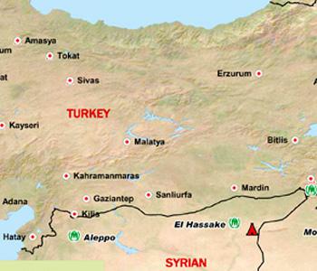 Ὁδεύουμε πρός τήν λήξιν τῆς Τουρκίας;1