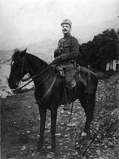 Γεώργιος Τσόντος