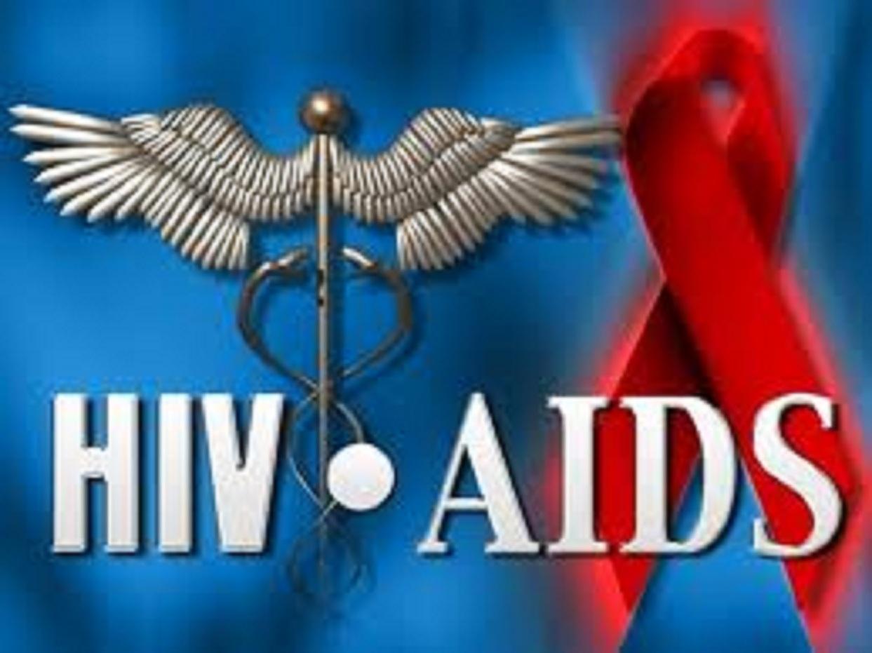 Κύττα νὰ δῇς ποὺ τὸ AIDS εἶναι ἀποτέλεσμα πειραμάτων...1