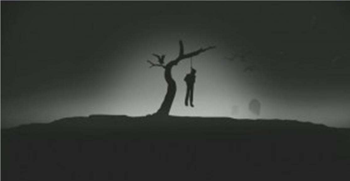 Οἱ ὑπάλληλλοι τοῦ Σόρος καὶ τὰ τσιράκια τῆς Μπίλντεμπεργκ, ἐπιστρέφουν γιὰ νὰ μᾶς σώσουν!