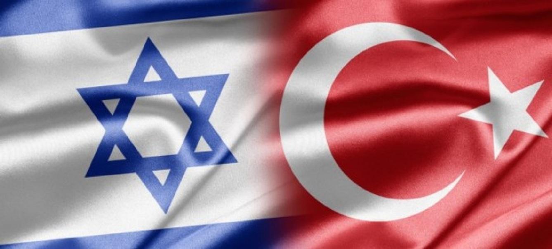 Τί ἐθνικότητος εἶναι οἱ δικαστές πού ἀθωώνουν Τουρκία καί Βαρδάρσκα;5