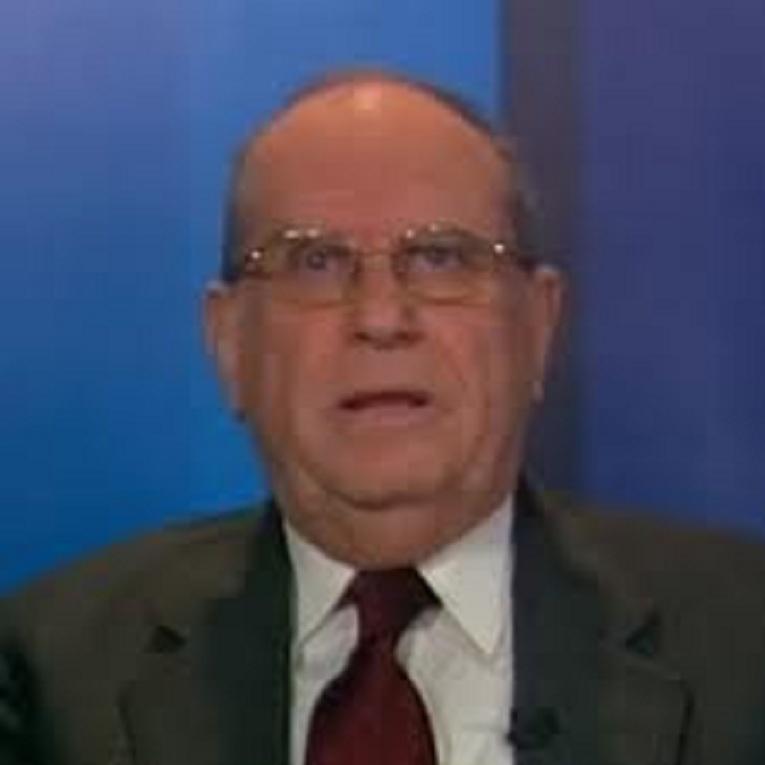 Δικαστής Λουκαίδης