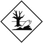 Ἕνα τοξικὸ ἀτύχημα ποὺ ...«τυχαίως» μάθαμε!!!2