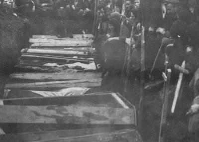 Ὅταν μᾶς δολοφονοῦσαν κατὰ χιλιάδες.1