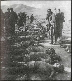 Ὅταν μᾶς δολοφονοῦσαν κατὰ χιλιάδες.3