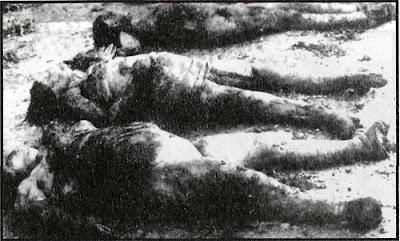 Ὅταν μᾶς δολοφονοῦσαν κατὰ χιλιάδες.4